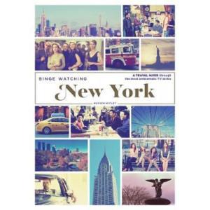 Binge Watching New York