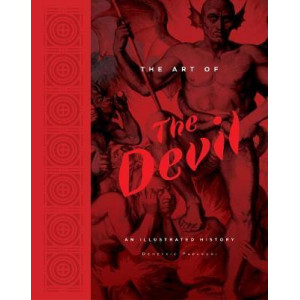 Art of the Devil: An Illustrated History, The