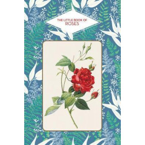 Little Book of Roses, The