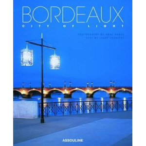 Bordeaux: City of Light