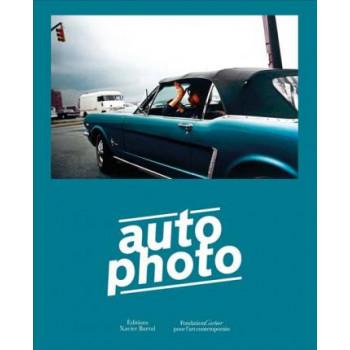Autophoto