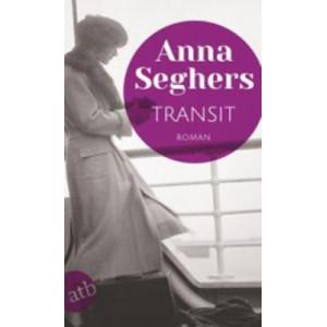 Transit (German original)