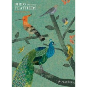 Birds and Their Feathers
