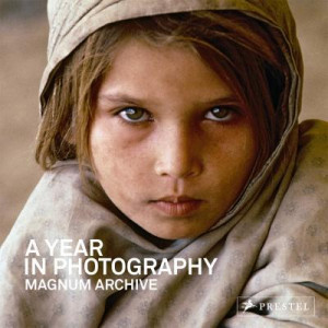 Year in Photography: Magnum Archive