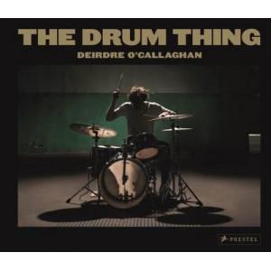 Drum Thing