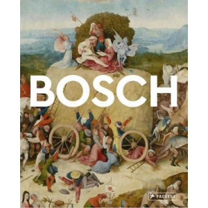 Bosch: Masters of Art