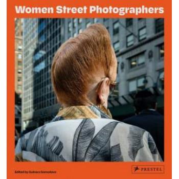 Women Street Photographers