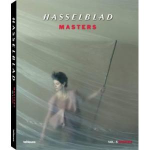 Hasselblad Master: Inspire: Volume 5