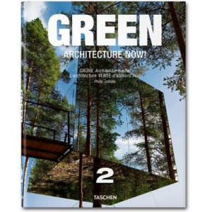 Green Architecture Now!: v. 2