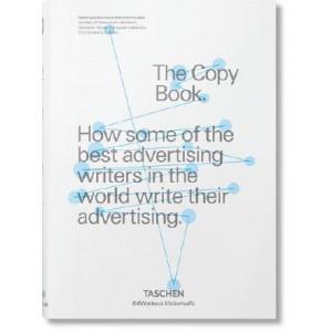 Copy Book