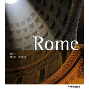 Rome: Art & Architecture