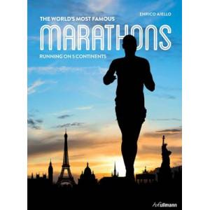 World's Most Famous Marathons