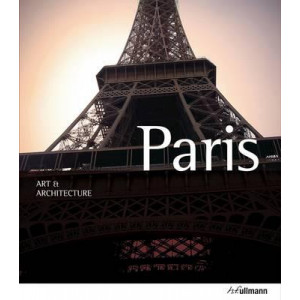Paris: Art & Architecture