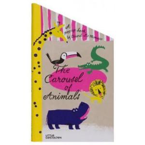 Carousel of Animals