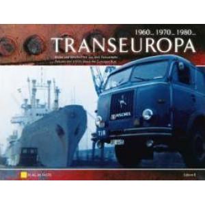 Transeuropa Edition 2
