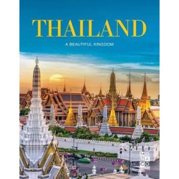 Thailand: A Beautiful Kingdom
