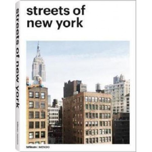 Streets of New York, The