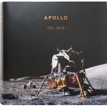 Apollo: VII - XVII