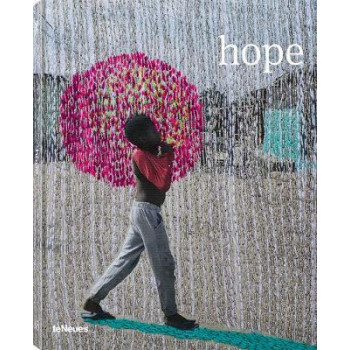 Prix Pictet 08: Hope