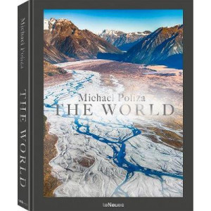 World (Hand-signed Special Edition)