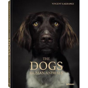 Dogs: The Human Animals