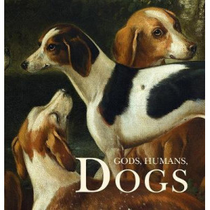 Gods, Humans, Dogs