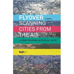 Flyover: Scanning Cities From the Air