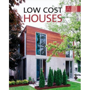 Low Cost Houses