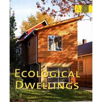 Ecological Dwellings