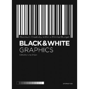Black and White Graphics: Maximum Creativity Within a Minimal Budget