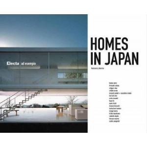 Homes in Japan