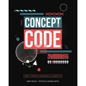 Concept Code: How to Create Meaningful Concepts