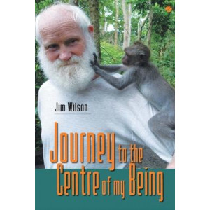 Journey to the Centre of My Being