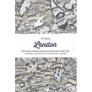 Citix60: London