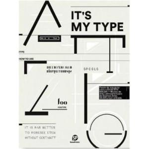 It's My Type