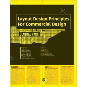 Principles for Good Layout Design