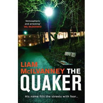 Quaker, The